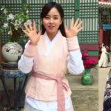 新劇《君主-假面的主人》公開俞承豪&金所炫宣傳影片