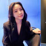 Apink孙娜恩离开Play M有望加入YG!YG方面回应:「正在积极讨论与孙娜恩的专属合约」