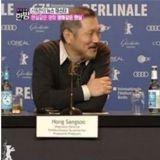 洪尚秀影片台词含深意 剑指金敏喜前男友李政宰&赵寅成?