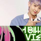 EXO-SC 公開正規一輯行程表 從專輯名、歌名到設計都充滿創意!