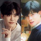 居然有「同款」! 風靡亞洲的「韓系」妝發,竟跟20年前的港臺明星一模一樣