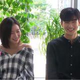 《我的ID是江南美人》主演們最後的採訪!林秀香說道:「拍第二季吧~JTBC在聽嗎?」