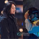 韓劇《如實陳述》還剩四集收視創新高,你也猜到「大魔王」就是他了嗎?