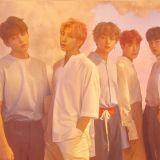 防彈少年團再創新紀錄!〈DNA〉MV 點閱數突破三億大關