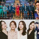 《玩什麼好呢? 》100期舉辦演唱會,傳說級演唱組合SG Wannabe & Bigmama & V.O.S全都來啦!