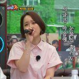 电视剧的首选歌手!白智英&成始璄分享参与韩剧OST的选择标准大不同~