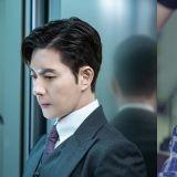 朴海鎮主演的新劇《四子》追加拍攝:計劃縮減至8集後播出!