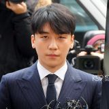 韩警方:「刘仁锡承认性贿赂,涉嫌交易的17名女性被立案」