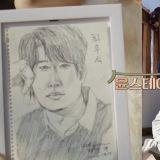《尹STAY》客人們超可愛!離開前還送了畫像作為禮物,卻讓崔宇植&朴敘俊大爆笑 XD