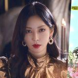 【有片】金素妍15歲拿「KBS最佳童星獎」,竟然遭到觀眾打電話抗議:「這不是成年人嗎?!」