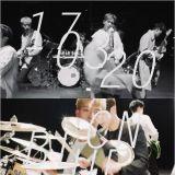 CNBLUE公开新专辑主打歌<Between Us>BAND PERFORMANCE 视频