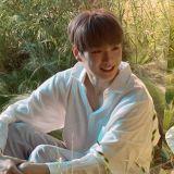 姜丹尼尔当选韩国KT代言人,广告拍摄花絮抢先看!
