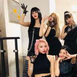 TWICE 刷新女團唱片首週銷量紀錄 今晚登《Idol Room》!
