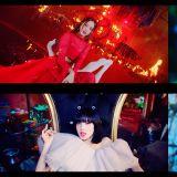 BLACKPINK〈How You Like That〉MV 火速破億 締造世界紀錄!