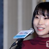 李世榮性騷擾案結案:無嫌疑+B1A4沒有感到不快