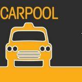 【旅遊通】Ryan&Apeach賣萌也沒用!計程車司機生氣了後果很嚴重,這次還是請準備好交通卡吧!