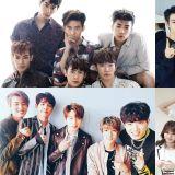 誰將成為男版 TWICE?JYP 新生存節目《Stray Kids》10 月中登場!