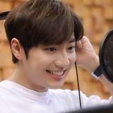 李相烨首次献唱OST!《Good Casting》可爱告白曲〈红色书包〉公开!
