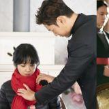 《皇后的品格》將再延長4集?SBS回應:「確實在討論延長,但目前尚未確定!」