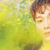 EXO Chen 发片在即 当天突袭街头公开个人新歌!