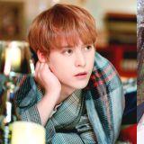 Highlight 孫東雲入伍在即 首張個人專輯、演唱會陸續登場!