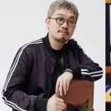 去年作詞、作曲著作權收入冠軍:BTS防彈少年團御用製作人 Pdogg!