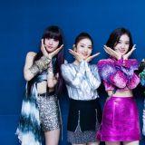 STAYC 实力+魅力大获好评 出道曲打入告示牌 World Digital Song Sales!