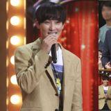 元祖偶像齐聚《Hidden Singer》第五季 Kang Ta、Tony An、姜成勋和殷志源全都来了!