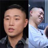 【有片】《超人回来了》预告:Gary终於回归!久违问候竟口误为「我是26个月姜夏吴的儿子」引爆笑