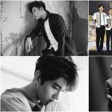 東方神起、EXO忍悲痛開唱 演唱會上發文悼鐘鉉