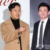 三強聯手!《群盜》、《北風》尹鍾彬導演將推新劇《蘇利南》 找兩影帝黃晸玟、河正宇擔任主角