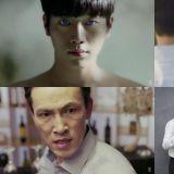 KBS初春新劇《你也是人類嗎》預告如電影般規格~「徐康俊」精緻臉孔+完美身材劇照全公開!