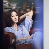 演技派的相遇!金惠秀、朱智勳合作《星你》導演新作《Hyena》,確定在明年2月首播!
