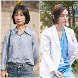 《機智醫生生活》四位女演員分別代表春夏秋冬,你看出來了嗎?