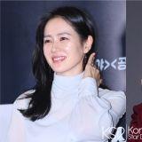 JTBC《經常請吃飯的漂亮姐姐》編劇、導演將推新作MBC《春夜》!孫藝珍、丁海寅出演討論中 網友:拜託不要