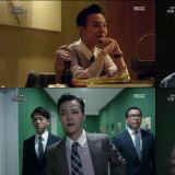 可以去當演員啦!G-Dragon正劇出道作品「無限商社」你看過了嗎?