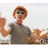 Jun. K邀Nichkhun友情出演新歌《YOUNG FOREVER》完整MV