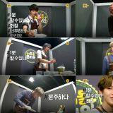 《偶像料理王》預告影片公開!EXO、BTS和BTOB等偶像齊聚一堂
