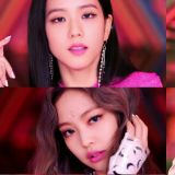女團新紀錄 BLACKPINK〈DDU-DU DDU-DU〉MV 破六億!