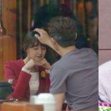 【K社韓文小百科】超洗腦的《姜食堂2》主題曲《쓰담쓰담》:「쓰담쓰담」其實是女生最愛的韓劇橋段啦!