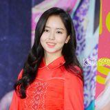 金所炫擔任KBS新劇《Radio Romance》女主角 復古電臺故事明年初開播