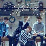 去首爾的理由再加一!防彈少年團演唱首爾之歌 〈With Seoul〉完整MV 下週公開