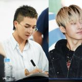 WINNER宋旻浩、iKON B.I、ONE出演《Get It Beauty 2017》!明日播出