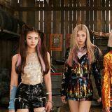 ITZY 新歌 MV 预告曝光!「舞蹈比上次难 2.5 倍」