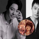 金東旭&蔡貞安繼《咖啡王子1號店》相隔14年再合作!與金成圭合作驚悚劇《豬玀之王》
