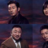 香港的朋友注意嘍~想看年度話題最強《與神同行2》的優先場在這裡!