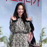 宋智孝有望出演OCN新剧《Roco King》女主角!你们希望的搭档是谁呢?