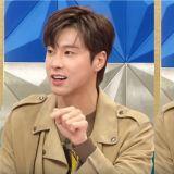 瑜卤允浩原本27岁预定要完成「这件事」!他所认可的「SM热情LINE」不是珉豪、SUHO 其实是EXO里的「他」