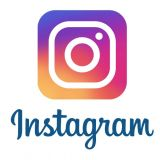 來看看2019年韓國Instagram上的人氣Hashtag有哪些!