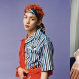 短暂的离别! SHINee Key3月&珉豪上半年入伍